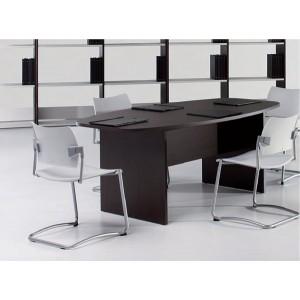 Mesa de reuniones mod. AMBA