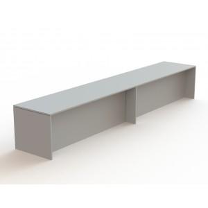 Mesa para actos mod. BASIC