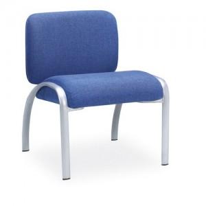 Sillas para sala de espera y sof s muebles de oficina for Sillas sala de espera