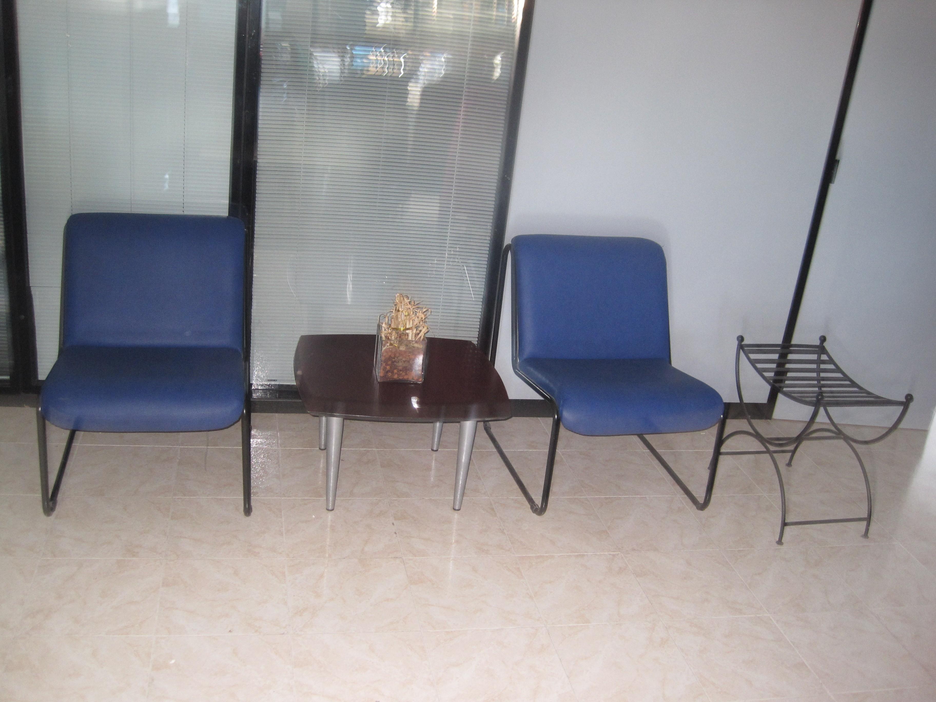 Sillones De Espera Para Oficina.Bancada Y Sillas Para Sala De Espera Muebles De Oficina Sistemas