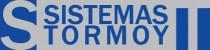 Sistemas Tormoy